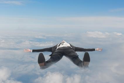 Auto-hypnose pour évacuer des tensions