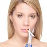 Arrêter de fumer par hypnose! La solution si vous avez déjà tout essayé!