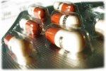 Hyper activité, trouble de la concentration, d'autre solutions que les médicaments.