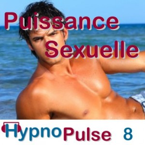 hypnose impuissance