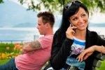 4 Secrets de couples qui fonctionnent bien et longtemps.