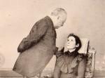 histoire hypnose origine histoire