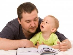 Apprendre les langues par hypnose Liège - concentration
