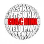 coaching-9747370_s