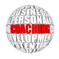 Coaching express : comment formuler votre objectif?