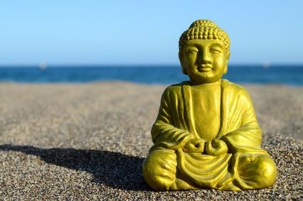 4 différences entre l'hypnose et la méditation?
