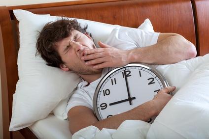 Ma séance d'auto-hypnose gratuite perso contre les insomnies!