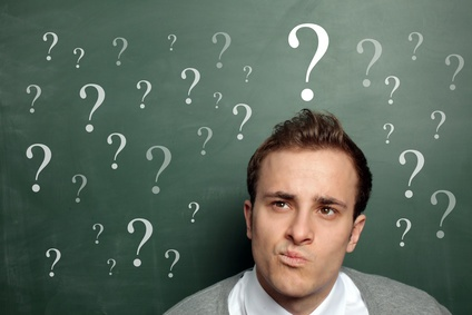 Comment choisir son hypnothérapeute?