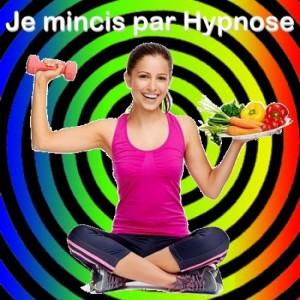 maigrir par hypnose
