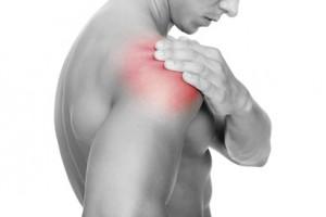 gestion de la douleur par hypnose