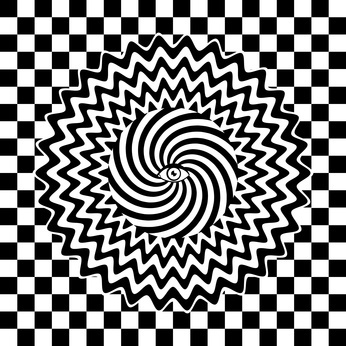 Qu'est ce qu'une induction hypnotique?