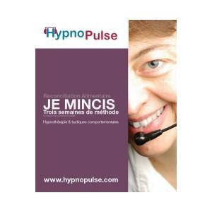 mp3 maigrir par hypnose