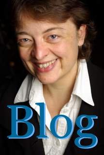 Blog de Marie-Pierre Preud'Homme Hypnose et Coaching