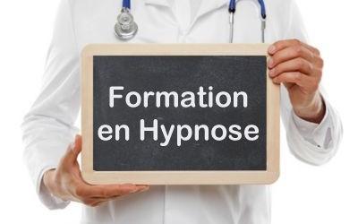 Comment devenir hypnotérapeute ?
