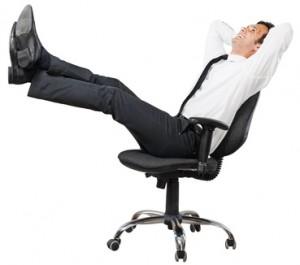 Gestion stress hypnose