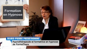 formation-hypnose-marie-pierre-preud-d-homme