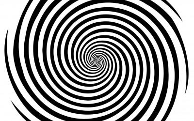 Apprendre l'auto-hypnose, pratiquer soi-même l'auto-hypnose c'est possible!