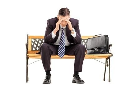 اسباب فشل مندوب المبيعات