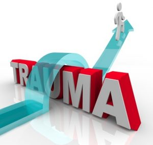 Syndrome post traumatique - SPT, PTSD par hypnose liege