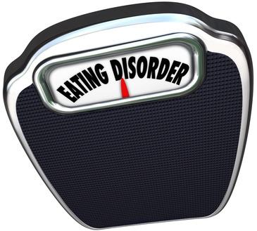 L'hypnose : votre allié de poids pour les fêtes!
