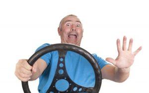 phobie de la voiture hypnose