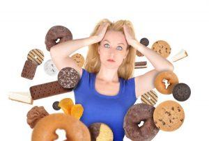 hypnose pour maigrir