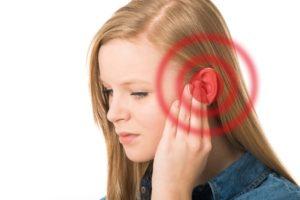acouphène hypnose