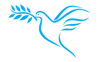 Relation à la nourriture et paix intérieure!