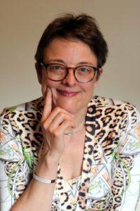 Blog d'hypnose, thérapie, coaching Liège