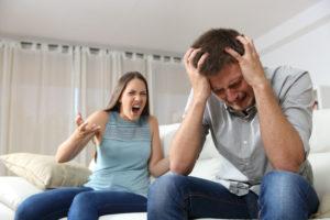 émotions conflits gestion des émotions et troubles du comportement alimentaire