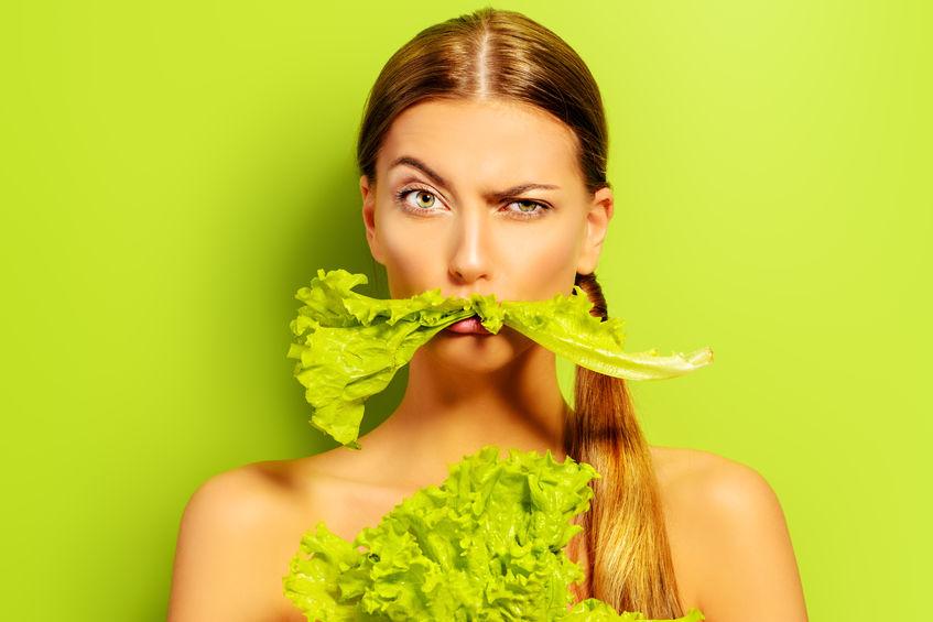 Vidéo : ne faites plus régime avant les vacances …. !