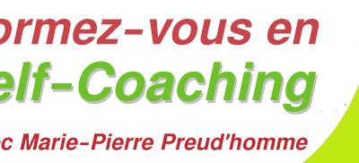 Et si vous vous formiez en coaching ?