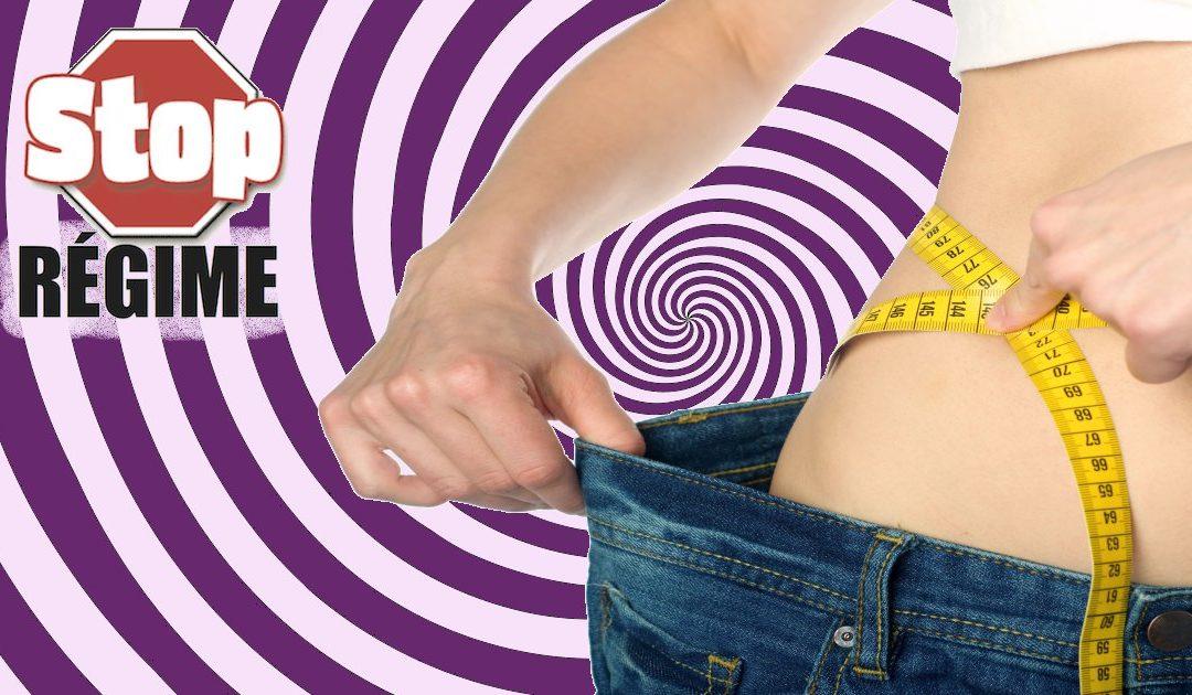 Maigrir par hypnose çà marche ?