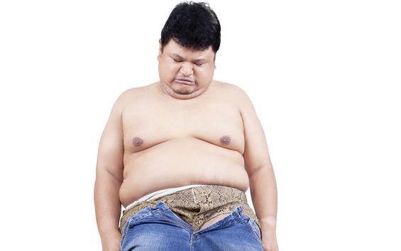 Besoin de perdre le poids de vos kilos émotionnels ?
