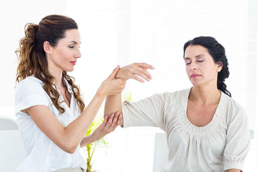Etes-vous réceptif à l'hypnose ?