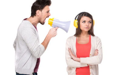 Peut-on sortir de la haine dans le couple ?