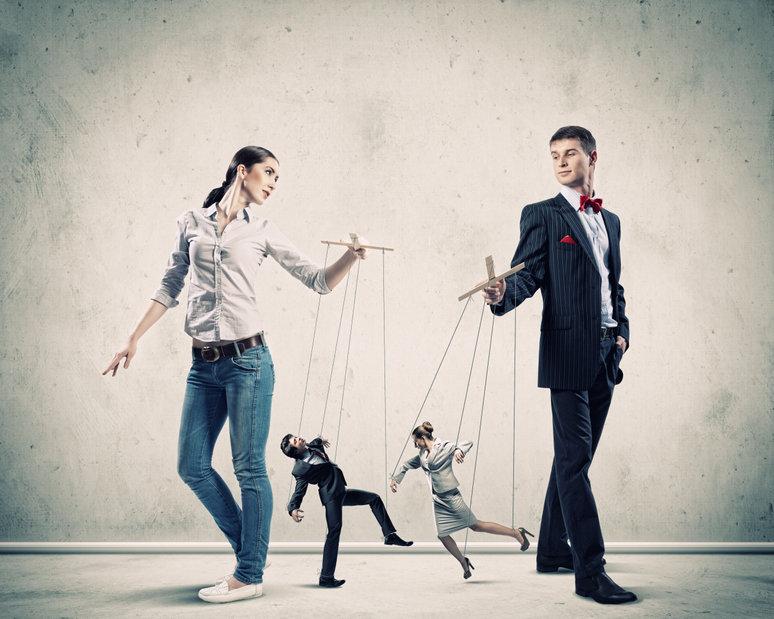 Dépendance affective besoins, blessures et objectifs