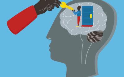 Quelle formation en hypnose auto hypnose et hypnothérapie ?